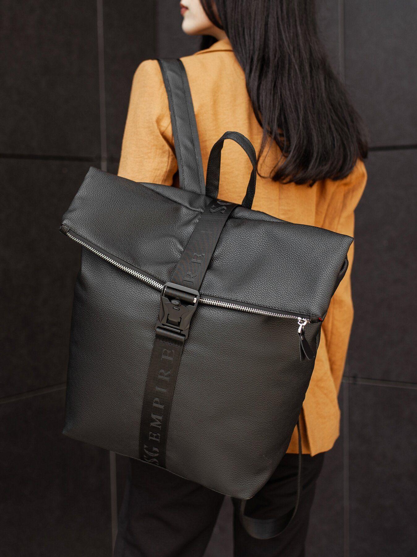 Рюкзак Elegant SGEmpire