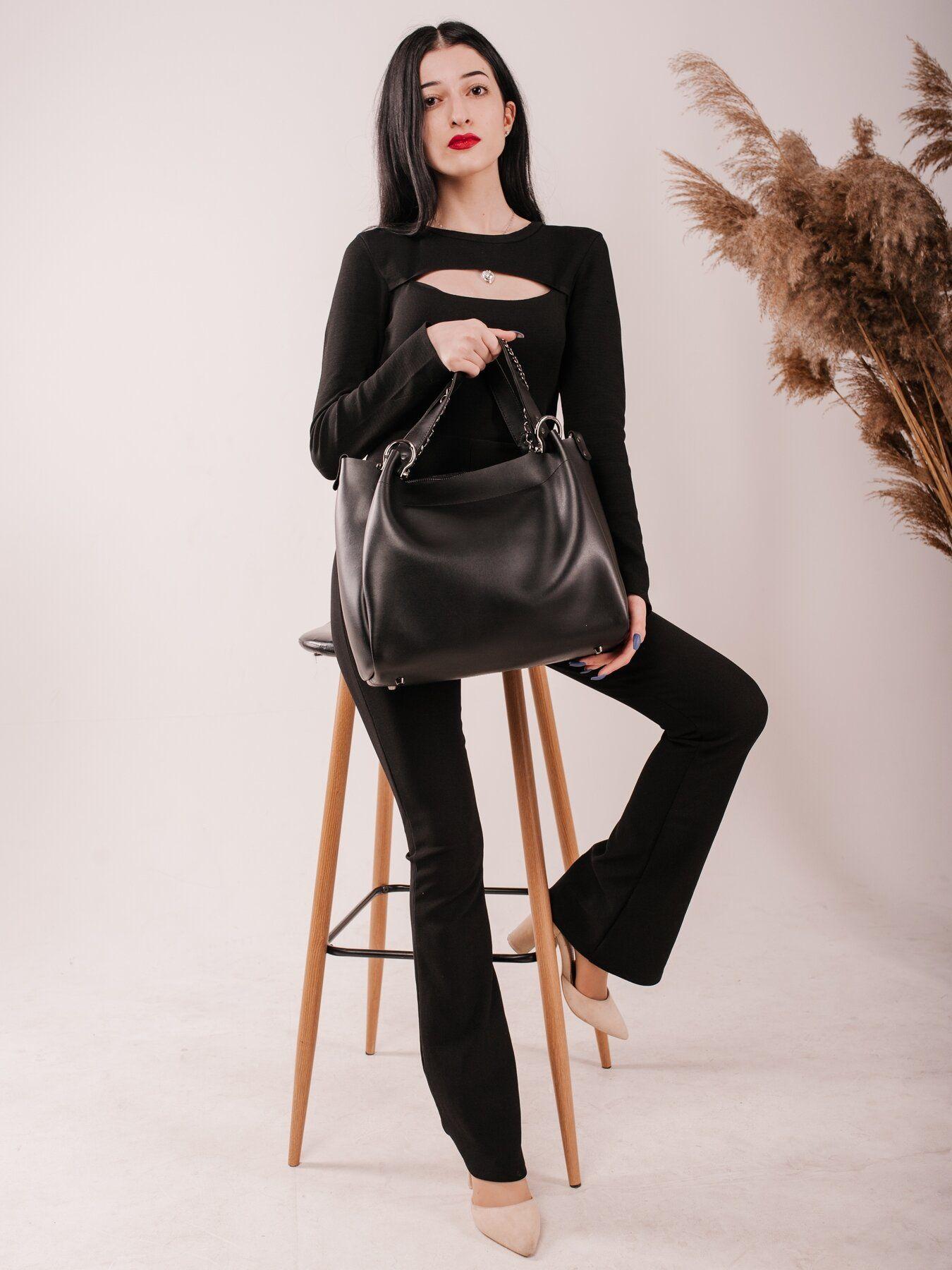Женская сумка Lady SGEmpire