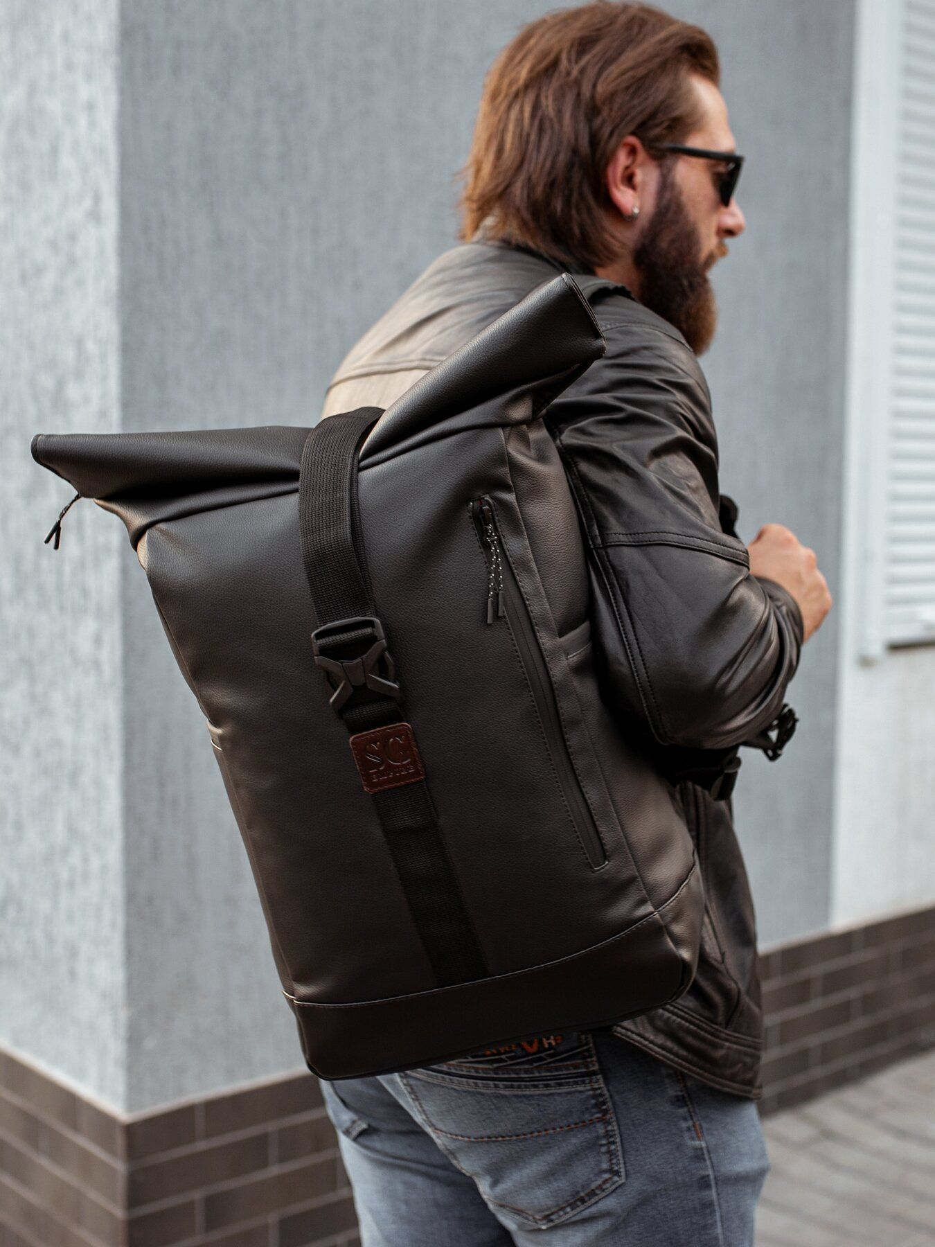 Рюкзак Excellence SGEmpire